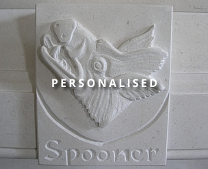 Personalised home